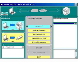 reset tool for canon ip4840 download reset epson printer by yourself download wic reset utility free and