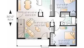 how to design a house floor plan trends house plans u0026 fascinating home design floor plan