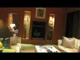 Rio Masquerade Suite Floor Plan Rio Las Vegas Big Kahuna Suite Youtube