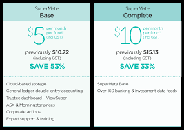 super concepts superconcepts smsf software now more cost effective