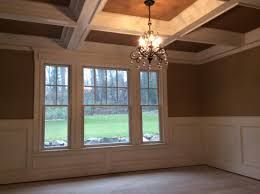 long island home design inspiration artistic contracting