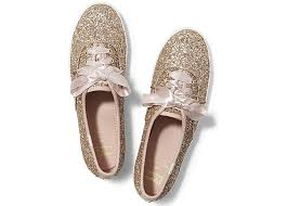 wedding shoes keds 15 wedding shoes for every purewow