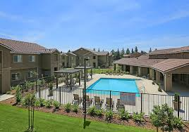 Cheap 2 Bedroom Apartments In Fresno Ca Greystone Apartments In Fresno Ca