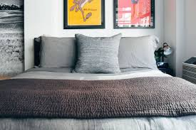 Manly Bed Sets Masculine Bed Manly Bedding Sets How To Style A Trnk Design Ideas