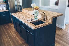 kitchen jess kirby kitchen renovation lowes butcher block
