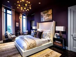 Gray And Brown Paint Scheme Bedroom Stunning Master Bedroom Color Schemes Seasons Home