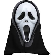 cheap halloween scream masks find halloween scream masks deals on