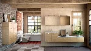 Bathroom Vanity Suites Bathroom Design Fabulous Modern Bathrooms 2017 Modern White