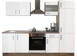 küche mit e geräten günstig günstige küchen mit e geräten rheumri