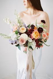 bridal bouquet cost how to snag a gorgeous bridal bouquet at any price point