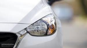 mazda2 motor 2015 mazda2 review autoevolution
