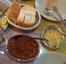 cuisine pro 27 best parsi restaurants in mumbai wheels on our