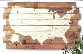 wood decor on wall marvelous map wall decor world map wall decor basic colors world