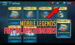 1 mobile apk free free mobile legends hack mod apk for android getjar