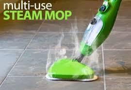 scopa per tappeti scopa elettrica a vapore h2o x5 steam mop lava tappeti tappezzeria