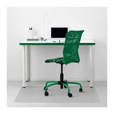 Ikea Office Swivel Chair Torbjörn Swivel Chair Kvarnatorp Green Ikea No Arm Rests