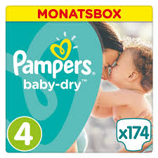 K He Auf Raten Kaufen Pampers Produkte Online Kaufen Babymarkt De