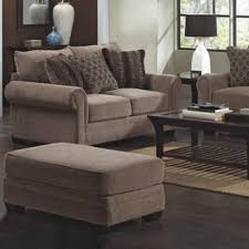 jackson belmont sofa jackson furniture