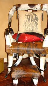 Western Style Furniture 174 Best Old West Furniture Images On Pinterest Western