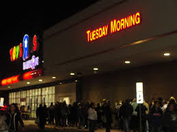 black thursday toys r us opens at 9 p m thanksgiving