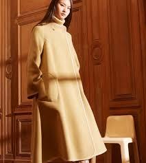 robe mariã e lille découvrez les plus belles collections luxe et créateurs automne