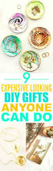 9 expensive looking easy diy gifts gift craft and christmas gifts
