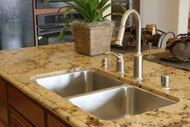 Sink Designs Kitchen Sinks Astounding Kitchen Sink Styles Kitchen Sink Styles Kitchen