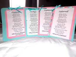 asking bridesmaids poems guest je 2 the coordinated