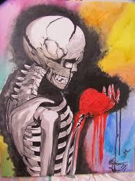 best 25 broken heart pictures ideas on pinterest broken heart