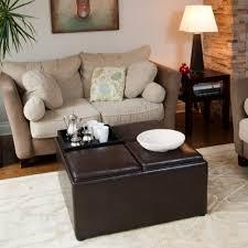 coffee table coffee table decor christmascoffee decorating ideas