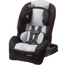 black friday convertible car seat cosco easy elite 3 in 1 convertible car seat walmart com