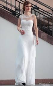 white evening dresses csmevents com