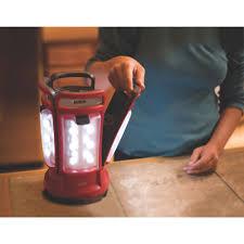 lighting a coleman lantern coleman quad led lantern coleman