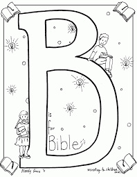 zacchaeus coloring page printable coloring home