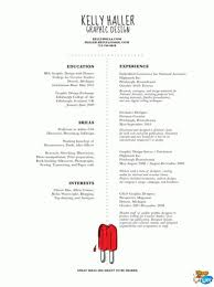 Examples Of Perfect Resumes by 76 Best Cv Molones Images On Pinterest Resume Ideas Cv Design