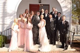 small church wedding weddings