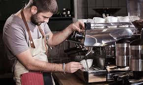 our range tudor coffee