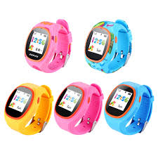 children s gps tracking bracelet online buy wholesale smart gps tracker bracelet from china