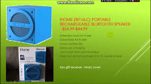 rtx topten 1 top 10 electronic christmas gifts under 50 youtube
