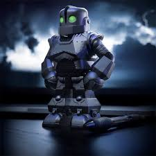 the iron giant the iron giant gets an exclusive vinyl figure for ready player one