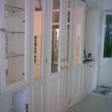 furniture door of folding closet doors on window