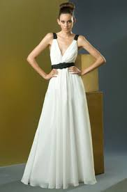 designer wedding dresses 2011 designer prom dressprom gown dresses discount 2011 black belt