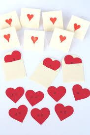 Decorate Apartment For Valentines Day by Not Martha U2014 Valentine U0027s Day Treasure Hunt Three Ideas