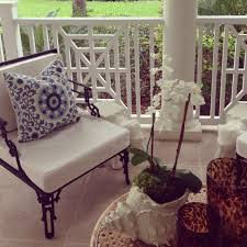 Brown And Jordan Vintage Patio Furniture by Luxe Report Luxe Lifestyle Friday Vignettes New Outdoor