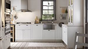 ikea kitchen cabinet with sink a gallery of kitchen inspiration ikea ca