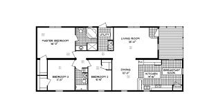 moonlight bay ranch modular home 1 600 sf 3 bed 2 bath next