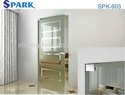 swing door with frosted glass swing door with frosted glass