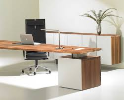 Watch StrongProject Luxury Office Furniture  Modern Office Furniture - Luxury office furniture