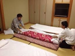 is sleeping on the floor beneficial updated quora