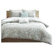 superking duvet covers grey duvet cover 4 super king duvet covers